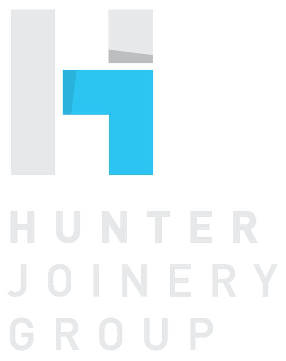 Logo-Footer-28