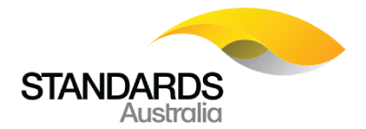 Standards-Logo